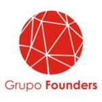 Logo de Partner Grupo Founders