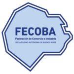 Logo de Partner FECOBA